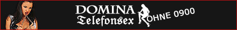 226 Live Telefonsex Dominas