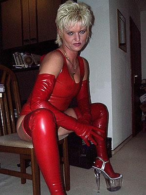 Erotische sex bilder