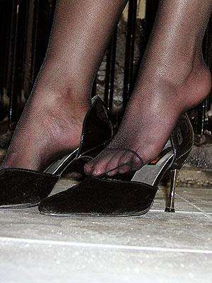 frauen füße lecken erotische gespräche